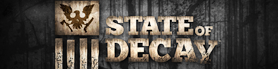 Stateofdecay lrg