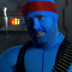 Sjin as he appears in <a href=