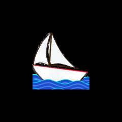 nilesyBoat