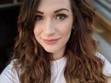 Lydia Ellery