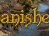 Banished (video game)