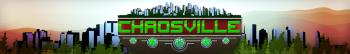 Chaosville 0