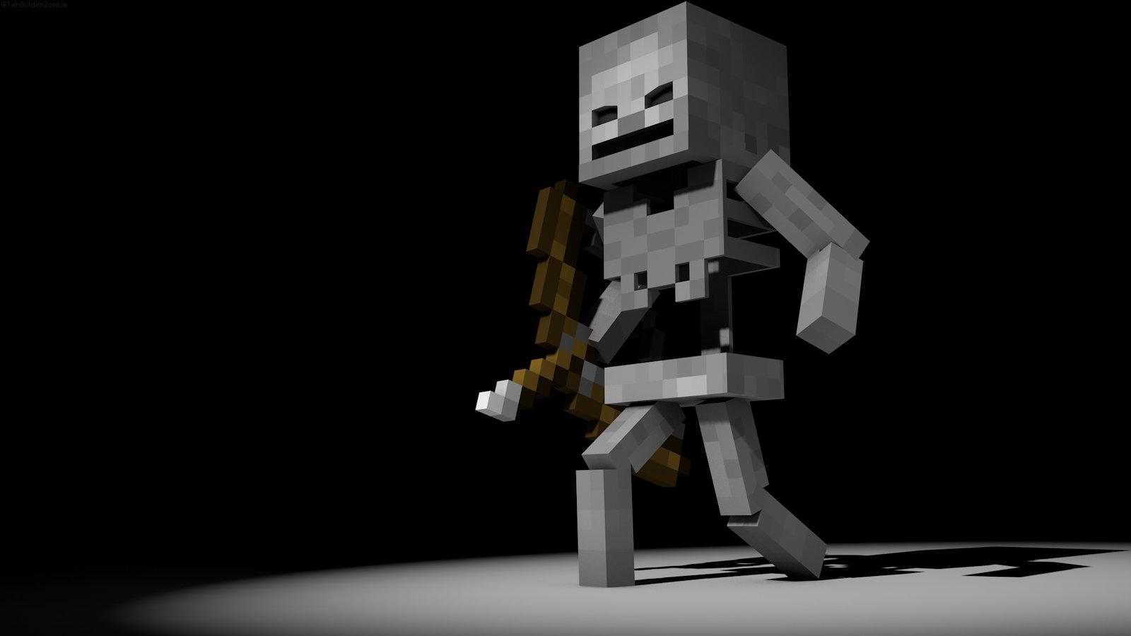 Most Inspiring Wallpaper Minecraft Real Life - latest?cb\u003d20131106050156  Pic_92806.jpg/revision/latest?cb\u003d20131106050156
