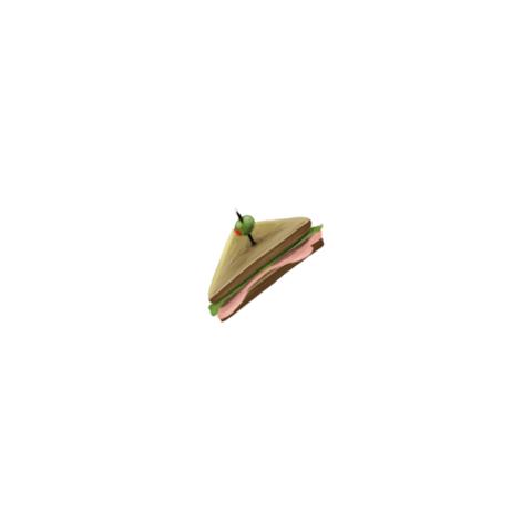 rythSandwich