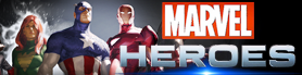 Marvelheroes lrg