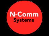 N-Comm
