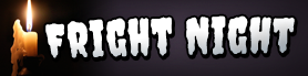 Frightnight lrg