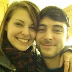Dodger en Sam dating Nashville dating online