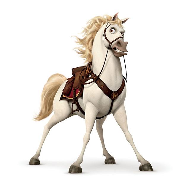 Image maximus 1 jpg yogscast wiki fandom powered by - Maximus cheval raiponce ...
