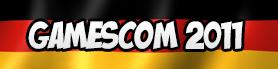 Gamescom11