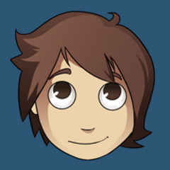 Toby Cottrell | Yogscast Wiki | FANDOM powered by Wikia
