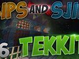 SipsCo (Series)
