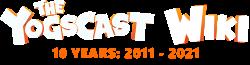 Yogscast Wiki