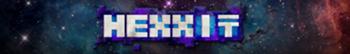 Hexxit 0