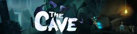 Cave lrg