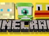 Fuck It, We're Doing a Minecraft Series