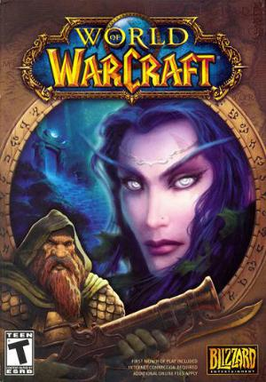Deck Protection 11 - World of Warcraft WoW Deck Boxes Shaman 8//10 Lot of