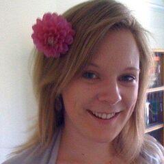 Hannah Rutherford | Yogscast Wiki | FANDOM powered by Wikia