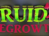 Druidz Regrowth