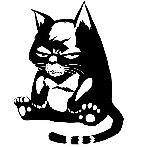 Madcat2