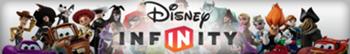 Disneyinfinity lrg