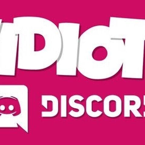 Vidiots | Yogscast Wiki | FANDOM powered by Wikia