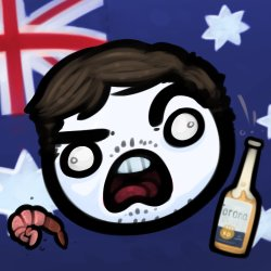 Rimmy Downunder Yogscast Wiki Fandom Powered By Wikia