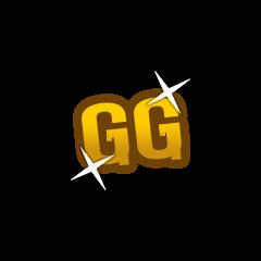 tpsGG
