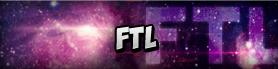 Ftl 1
