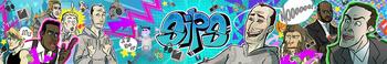 Sips 01
