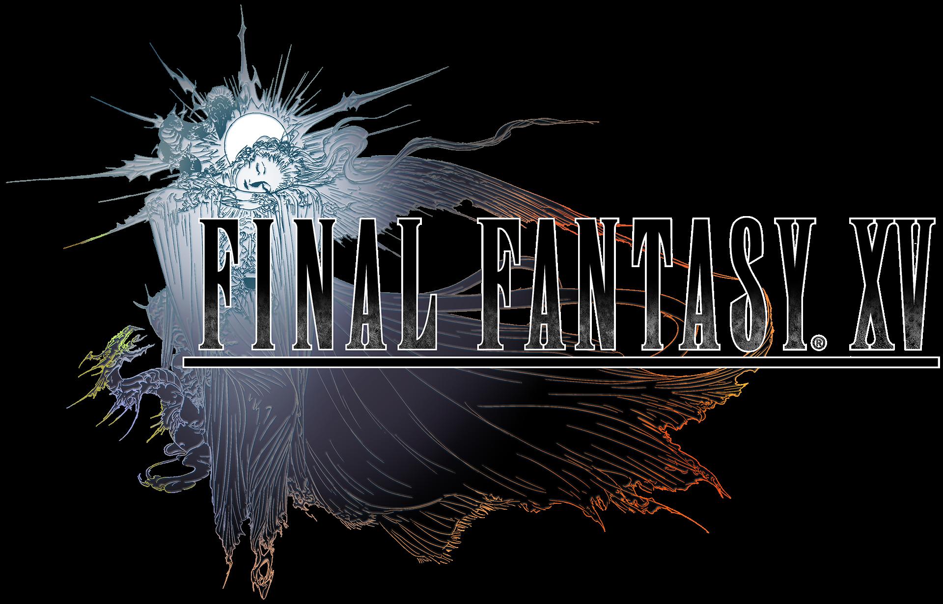 [Image: Final_Fantasy_XV_Logo.png]