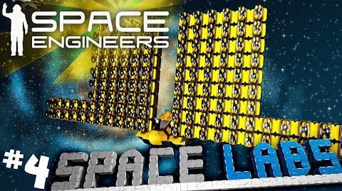 Space Engineers 4 - Grind Master 78-1409423440