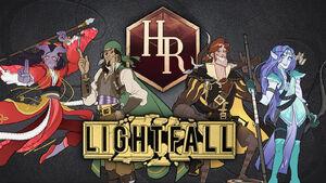 HighRollersLF Portal 2