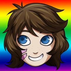 Zoey Proasheck | Yogscast Wiki | FANDOM powered by Wikia  Zoey Proasheck ...
