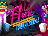 Flux Buddies 4