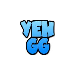 flaxGG
