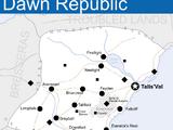 Dawn Republic
