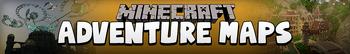 Minecraftadventuremaps 0