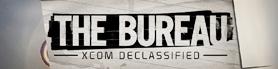 Thebureauxcom lrg