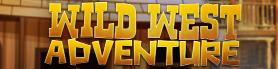 Wildwestadventure lrg