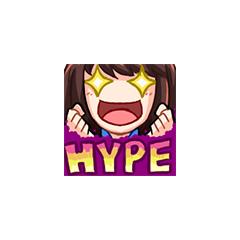 heycHype