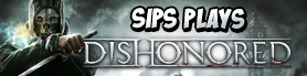 Dishonored-sips lrg 0