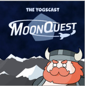 Moonquestalbumcover.png