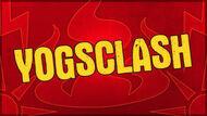 Yogsclash-button-logo