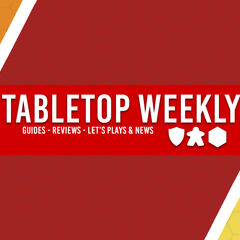 Tabletop Weekly (banner, full).