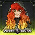 HighRollers Uncharted Territory Fia