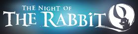 NightOfTheRabbit