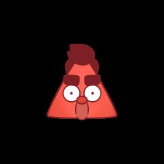 yogTriL
