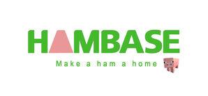 HamBase