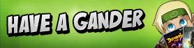 Gander lrg
